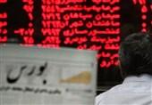 رکوردهای باورنکردنی بورس تهران در 3 ماه/ رشد 7 رقمی شاخص؛ 648 هزار میلیارد تومان معامله