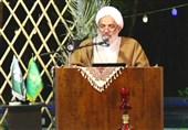 استاد حوزه علمیه قم: ملت ایران در مقابله با بیماری کرونا با رعایت پروتکلهای بهداشتی خوش درخشید
