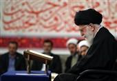 تفسیر آیات قرآن توسط رهبر انقلاب|توانمندیها را روز به روز افزایش دهید