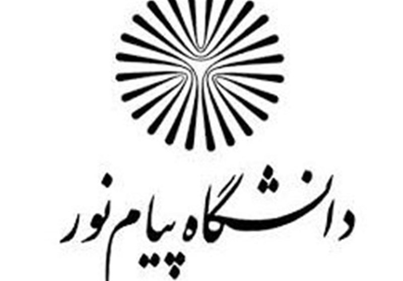"""مرکز """"نوآوری پوشاک"""" بهصورت پایلوت در استان مرکزی راهاندازی شد"""