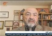 تحلیلگر سابق پنتاگون: هدف واشنگتن از احیای داعش/ آمریکا مقابل ایران کاری از پیش نخواهد برد