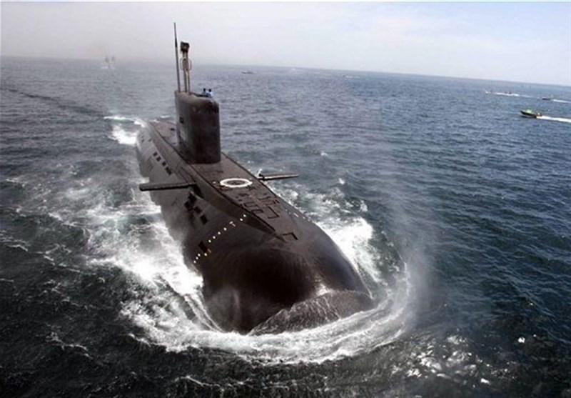 گزارش تسنیم از زیردریاییهای ایران|جهش 6برابری تُناژ در آینده/ قدمبهقدم  بهسمت زیردریاییهای سنگین- اخبار نظامی | دف - اخبار سیاسی تسنیم - Tasnim