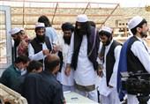 احتمال فساد در روند آزادی زندانیان طالبان