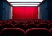 فروش نوروزی پنج فیلم در سینما تنها نیم میلیارد تومان شد!