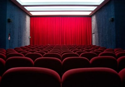 سینماهای «هنگ کنگ» بازگشایی میشود