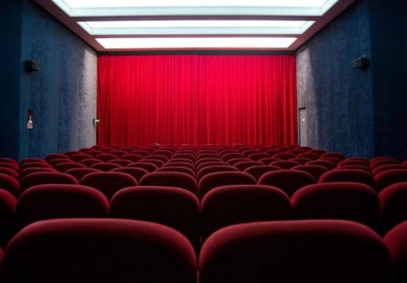 جشنواره فیلم فجر , فیلم , سینما , کرونا ,