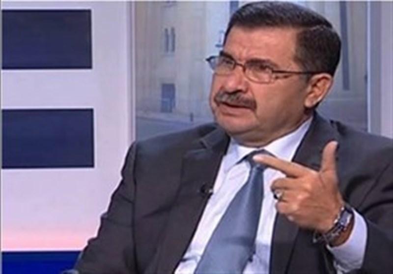 قرار «إسرائیل» بالتنقیب عن النفط فی لبنان: إعلان حرب أم استثمار فرصة؟