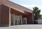 مهلت مراجعه دانشجویان دانشگاه شریف برای تخلیه خوابگاهها تا 3 مرداد تمدید شد