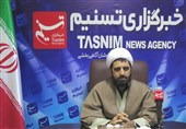 طرح شهید سلیمانی با محوریت مساجد در استان مرکزی اجرا میشود