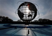 اندیشکده روسی|قدرت بزرگ روسیه در معرض خطر است!