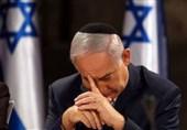 رژیم اسرائیل| از اوضاع فلاکتبار صهیونیستها به سبب کرونا تا پروژه «قلعه داوود» و اعتراضات فزاینده علیه نتانیاهو
