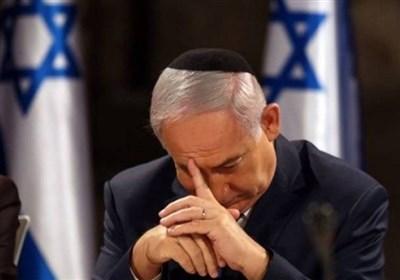 آیا نتانیاهو گزینه اجباری حاکمیت بر رژیم صهیونیستی است؟