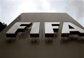 تمایل فیفا به افتتاح شعبهای در پاریس
