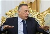 گفتوگوی وزیرخارجه انگلیس و الکاظمی/ وعده «راب» برای سفر به عراق