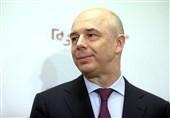 برنامه وزارت دارایی روسیه برای حمایت اقتصادی در شرایط بحران کرونا