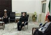 سردار اشتری: در اجرای طرح فاصلهگذاری تهران هیچ تنشی به وجود نیامد / برخورد قاطع با احتکارکنندگان اقلام بهداشتی
