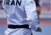 سهشنبه؛ آغاز ثبتنام مسابقات غیرحضوری قهرمانی کشور پومسه