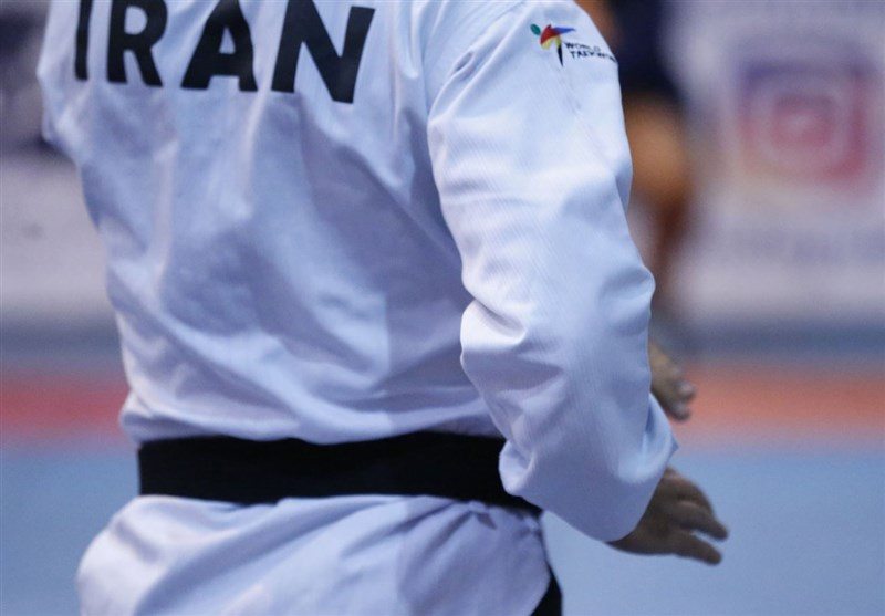 راهیابی پومسهروهای ایرانی به مرحله نیمهنهایی مسابقات آنلاین قهرمانی جهانی پومسه