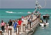 از گوشه و کنار جزایر خلیج فارس| افزایش کیفیت زندگی ساکنان قشم با اجرای طرح جامع برنامهریزی شدهاست