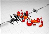 تشکیل ستاد بحران در استان البرز پس از زلزله 5.1 ریشتری دماوند / آمادهباش به تمام دستگاههای امدادرسان