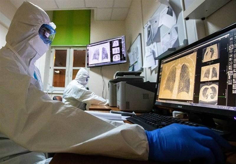 پاکستان؛ کورونا وائرس کے حملوں میں اضافے کے ساتھ لاک ڈاوٴن میں مزید نرمی کا فیصلہ