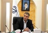 هیچ بهانهای از هیئتهای ورزشی استان کرمان برای نبود شرایط و کمکاری وجود ندارد