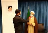 امام جمعه قزوین: مجاهدانی امثال بابایی، لشگری و ابوترابی رویشهای ایامالله دفاع مقدس هستند + فیلم