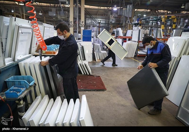 تهران| حمایت از کالای ایرانی لازمه جهش تولید است