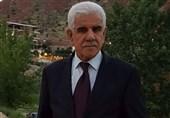 عراق|فشار اتحادیه میهنی کردستان منجر به تغییر نامزد وزارت دادگستری شد
