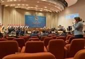 تاکید نمایندگان بر لزوم اجرای مصوبه اخراج نظامیان آمریکایی از عراق