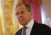Lavrov: Topic of Anti-Russian Sanctions Not Raised during Talks with Borrell