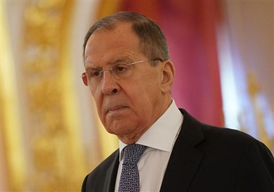 لاوروف: مانعی برای دیدار رهبران روسیه و آمریکا وجود ندارد