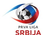 مجوز از سرگیری لیگ فوتبال صربستان هم صادر شد