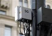 هشدار فرانسه درباره ایجاد اختلال توسط امواج 5G در ارتفاعسنج هواپیما