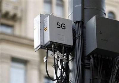 ادعاهای ارتباط فنآوری ۵G و ویروس کرونا/ حمله به تاسیسات ۵G در برخی کشورهای اروپایی