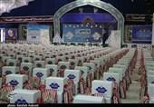 توزیع 45 هزار بسته غذایی پروتئینی ستاد اجرائی فرمان امام(ره) در استان کرمان آغاز شد