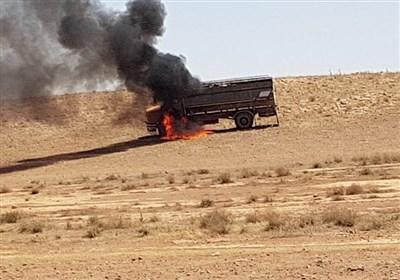 عراق جزئیات جنایت جدید داعشیها در دیالی و عملیات حشد شعبی علیه آنها