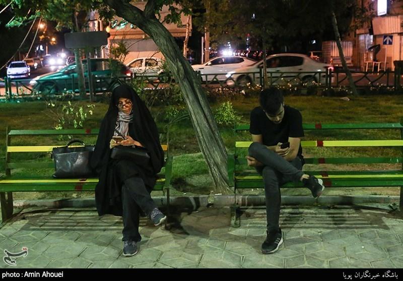 آخرین اخبار زلزله تهران|دماوند به شرایط باثبات رسید/ ۲۳ مصدوم و یک فوتی تاکنون
