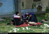 """تهرانیها """"اپلیکیشن شهرآماده"""" را روی گوشیهای خود نصب کنند!"""