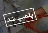 42 واحد صنفی همدان به دلیل تخلف بهداشتی پلمب شد