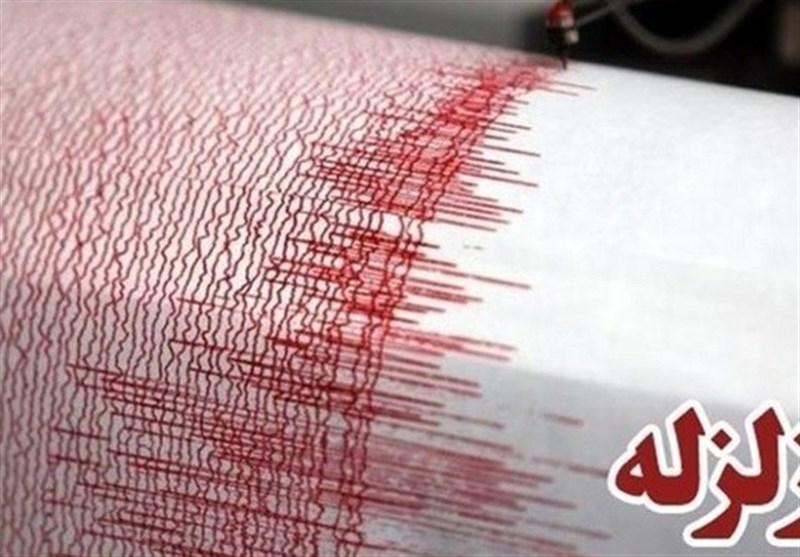کهگیلویه و بویراحمد| زلزله 4.2 ریشتری دهدشت هیچ خسارت جانی نداشته است