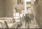 گزارش تاریخ| ضربه دومرحلهای اطلاعات سپاه به بخش اجتماعی سازمان و افول قدرت مجاهدین خلق
