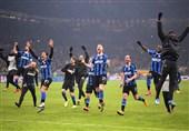 اعتراض اینتر به تقویم جدید فوتبال ایتالیا با یک اقدام جالب