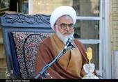 عضو مجلس خبرگان رهبری: مؤمنان انس با خدا و قرآن را در شبهای قدر از خدا بخواهند
