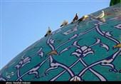 کدام مناطق تهران بیشترین امامزادگان را در خود جای داده است؟