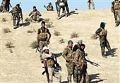 عراق| دستگیری عناصر داعش در موصل / لزوم پرداخت غرامت حامیان تروریسم به عراق
