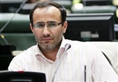 فیروزجایی: مجلس یازدهم از اشتغال پایدار روستایی حمایت میکند