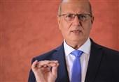 فلسطین  سوءاستفاده واشنگتن و تلآویو از کرونا برای اجرای «معامله قرن»