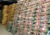 برنج و شکر مورد نیاز استان قم ذخیرهسازی شده است/نرخ مصوب مرغ 20400 تومان