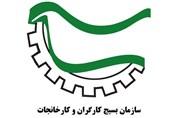 50 درصد سرم کشور در آذربایجان شرقی تولید میشود